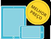 melhor_preco